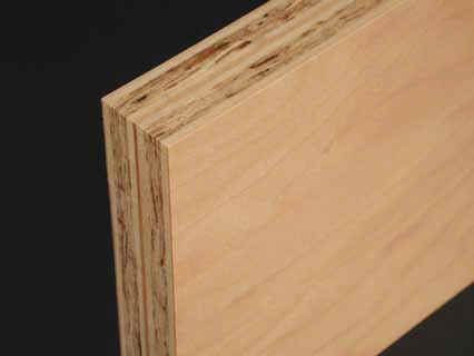 Art Boards™ Natural Maple Artist Panels. - Art Boards™ Makes Cradled Wood Artist Panels,As Well As Uncradled
