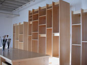 Art Storage System for storing art; paintings, drawings, and more.